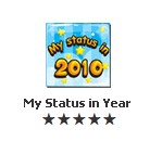 My status in year