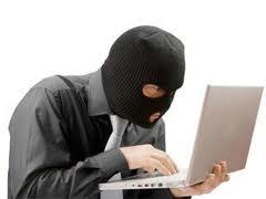 Kejahatan lain dunia cyber di Facebook : Pencurian FOTO