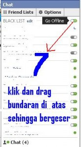 tips rahasia facebook