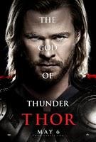 cerita film Thor