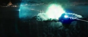 efek fantasi di film thor