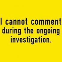 Penyebab Komentar Anda Tidak Muncul