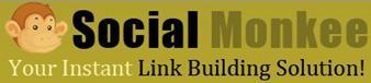 tool socialmonkee