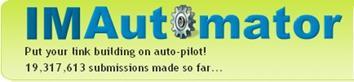 tool imautomator