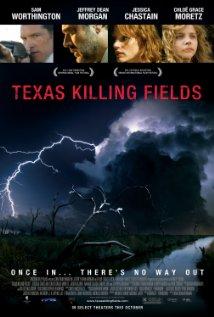 Film Texas Killing Fields
