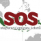 SOS Group – Ingin Lingkup Properti Aman? Percayakan pada SOS Security Services