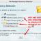 Copy dan Backup Blog WordPress ke Localhost