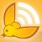 Twitterfeed Otomatiskan RSS Feed Blog ke Twitter